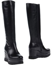 Norma J. Baker | Boots | Lyst