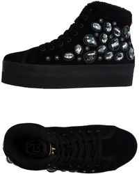 P13 | High-tops & Sneakers | Lyst