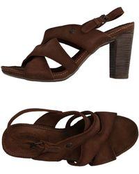 Wrangler | Sandals | Lyst