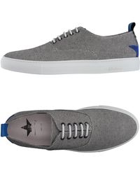 Macchia J - Low-tops & Sneakers - Lyst