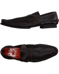 Rodolphe Menudier | Loafer | Lyst