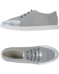 Charles Philip - Low-tops & Trainers - Lyst