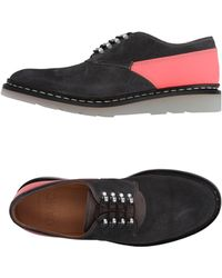 Ateliers Heschung - Lace-up Shoe - Lyst
