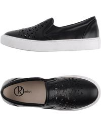 Relish | Low-tops & Sneakers | Lyst