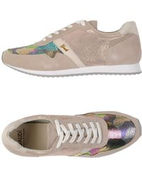 Women s GAUDI Low-top trainers Online Sale b105cacd47e