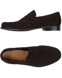 Cheaney - Loafer - Lyst