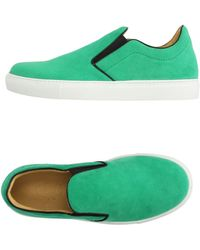 Mr. Hare - Low-tops & Sneakers - Lyst
