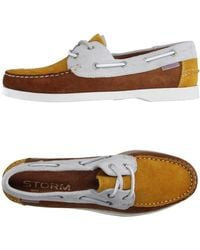 Storm - Loafer - Lyst