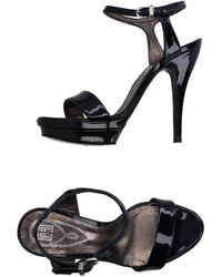 Carlo Pignatelli - Sandals - Lyst