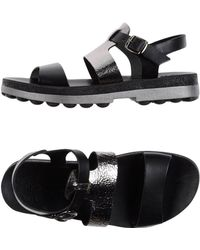 FANTASY SANDALS - Sandals - Lyst
