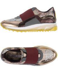 Antonio Marras - Low-tops & Sneakers - Lyst