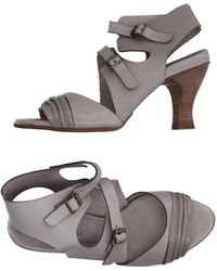 Pomme D'or   Sandals   Lyst