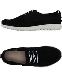 Shoe The Bear - Low-tops & Sneakers - Lyst