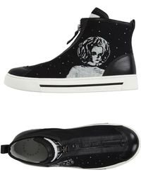 Marc By Marc Jacobs - High-tops & Trainers - Lyst