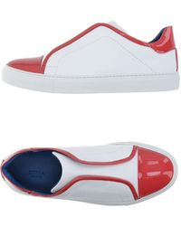 Furla - Low-tops & Trainers - Lyst