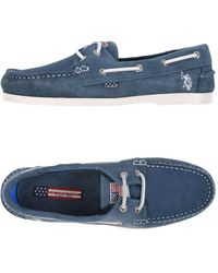 U.S. POLO ASSN. - Loafer - Lyst