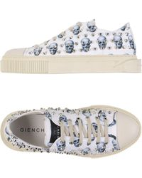 Nicopanda - Low-tops & Sneakers - Lyst