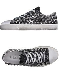 Nicopanda - Low-tops & Trainers - Lyst