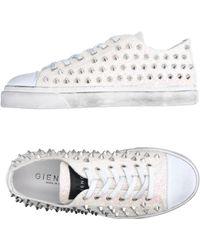 Nicopanda - Low-tops & Sneakers - Lyst