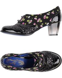 Poetic Licence - Lace-up Shoe - Lyst