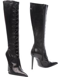 Parentesi - Boots - Lyst