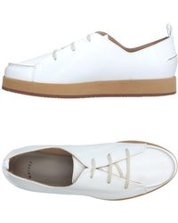Maiyet - Lace-up Shoe - Lyst
