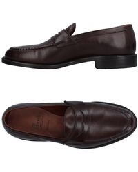 Allen Edmonds - Loafer - Lyst