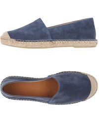 SELECTED - Espadrilles - Lyst