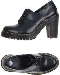 Dr. Martens - Lace-up Shoe - Lyst