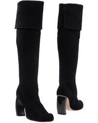 Audley - Boots - Lyst