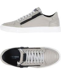 Antony Morato | Low-tops & Sneakers | Lyst