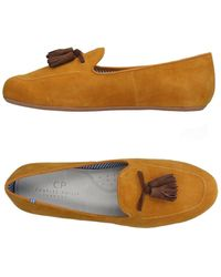 CP Charles Philip Shanghai - Loafer - Lyst