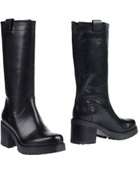 Archive - Boots - Lyst