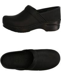 Dansko - Loafer - Lyst