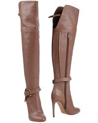 Luis Onofre - Boots - Lyst