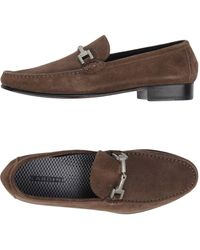 Lardini - Loafer - Lyst