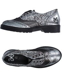 2Star - Loafer - Lyst