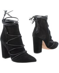 Vicenza - Ankle Boots - Lyst