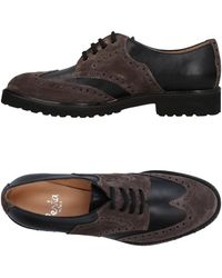 Festamilano - Lace-up Shoe - Lyst