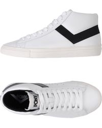 Product Of New York   High-tops & Trainers   Lyst