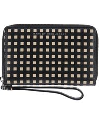 Marc By Marc Jacobs - Wallets - Lyst