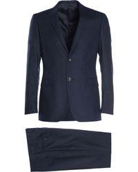 Tonello - Suit - Lyst