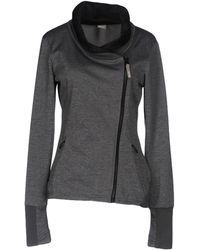 Bench - Sweatshirt - Lyst