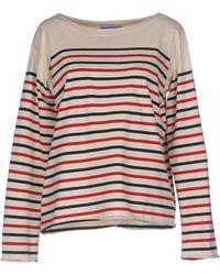 M.i.h Jeans - Sweatshirt - Lyst