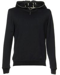 Duvetica | Sweatshirt | Lyst