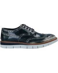 Barracuda - Lace-up Shoes - Lyst