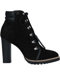 Vicenza - ) Ankle Boots - Lyst