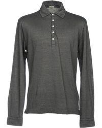 Massimo Alba - Polo Shirts - Lyst