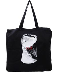 P.a.m. Perks And Mini - Shoulder Bag - Lyst