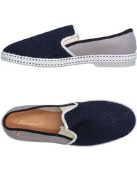 Rivieras - Low-tops & Trainers - Lyst